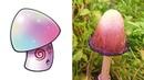Plants Vs Zombies Plants In Real Life / Растения против Зомби Растения в реальной жизни