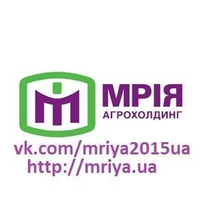 https://pp.vk.me/c621324/v621324518/1b26f/VXH_vtTv8zI.jpg