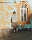 Ваня Чебанов фото #42