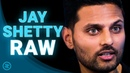 Jay Shetty's Most Motivational Video EVER Raw Impact