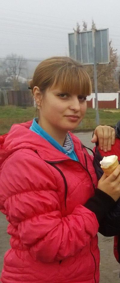 Римочка Коваль, 16 марта 1996, Луганск, id134810514