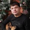 Nikolay Sannikov