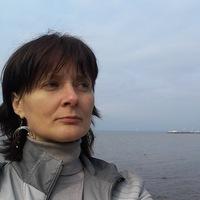 Кутакова Татьяна Евгеньевна