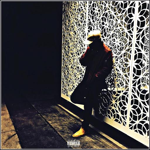 Teo альбом Penthouse Suite, Vol. 2