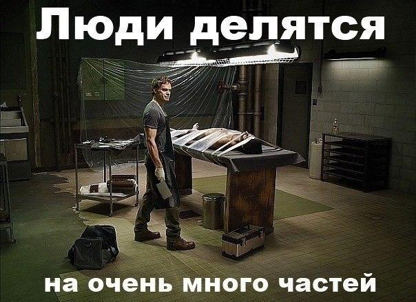 http://cs406116.vk.me/v406116113/7cfe/gLgsJuTmQOg.jpg