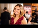 Pumpkin Patch Match - Fall Charades | Good Witch: Tale of Two Hearts - Hallmark Channel