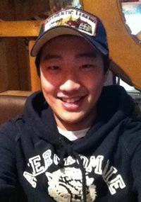 Hwanjun Choi