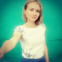 Анастасия Костельна