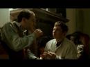 к/ф Брат (1997) - про Америку.