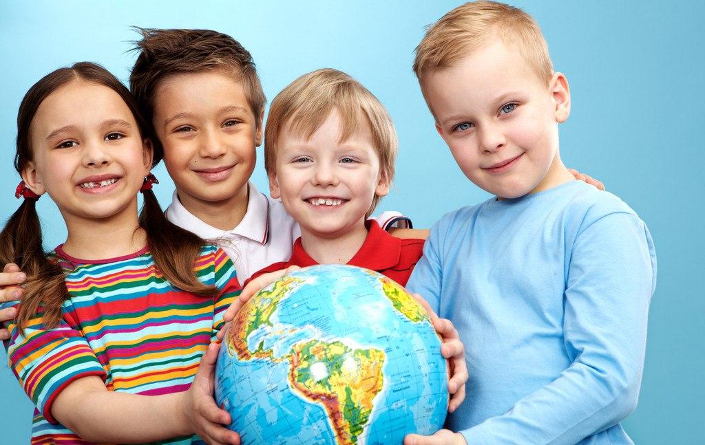 В Зеленчукском районе для школьников будут функционировать детские лагеря отдыха с дневным пребыванием