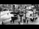 Берлин Симфония большого города Berlin Die Sinfonie der Grosstadt 1927