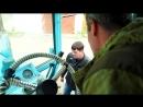 Трактор МТЗ-82 Беларус _ Тест-драйв и Обзор Трактора Беларус МТЗ-82 _ Сельхозтех