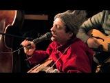 Vic Chesnutt - Everything I Say