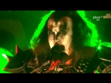 KISS_-_Gene_Simmons_Bass_Solo___I_Love_It_Loud_-_Rock_Am_Ring_2010_-_Sonic_Boom_Over_Europe_Tour