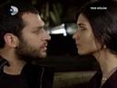 AsiDemir Η νυχτα 2 κομματια