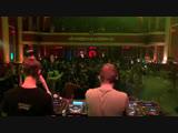 Ozma b2b Lowriderz feat. Smoky D @ Opera Club