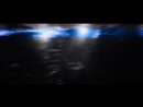 Majk Kcen Official Video HD