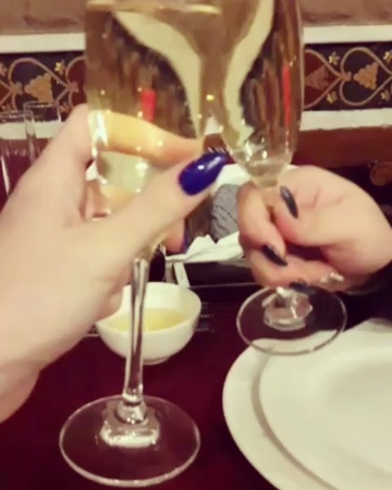 Mur_mayy video