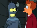 Futurama - Bender's Dream (Kill All Humans)