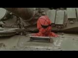 Коля ROTOFF - Человек - Паук