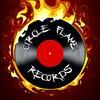 Музыкальный лейбл «Circle Flame Records»