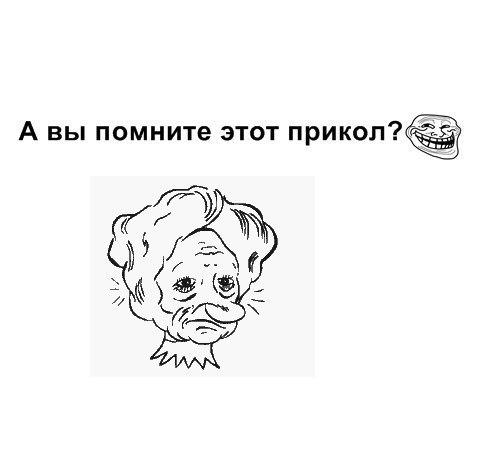http://cs323330.userapi.com/v323330598/56a/CUc7mbMJ5QI.jpg