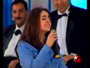 Azeri Kizi Guner - Ibrahim tatlises - Uzun hava