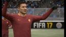 Наполи Рома 37 тур сезон 2017-18