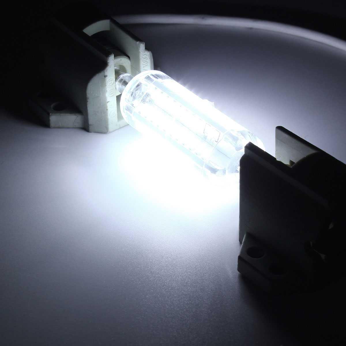 Что такое белый свет?