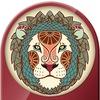 Львы. Правдивый гороскоп