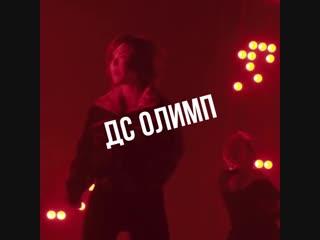 9 марта Елена Темникова в Краснодаре!