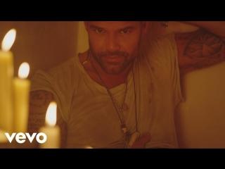 Премьера! Ricky Martin - Fiebre (23.02.2018) ft. Wisin, feat. Yandel
