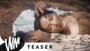 Status - Lula Feat. Ben Bizzy [Official Teaser]
