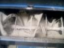 Машина для порошка моющего средства
