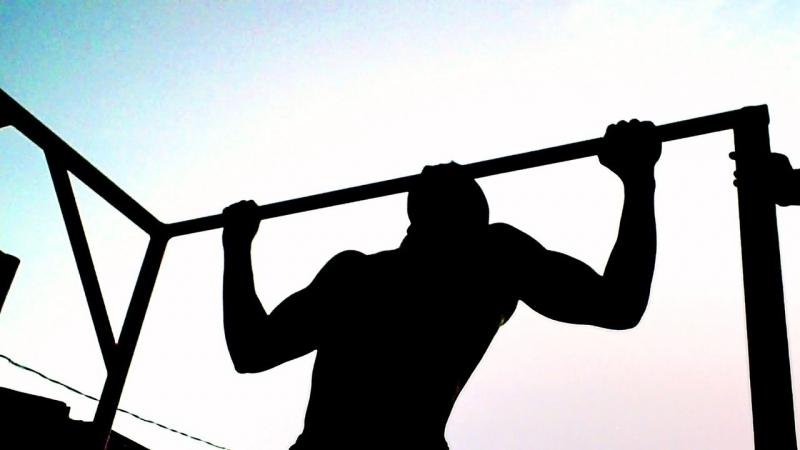 Workout. Наши достижения
