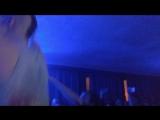LEGENDA FOLIUM. LF Club 20.03.18