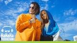 Kalle feat. JO - Bagajul (Official video)