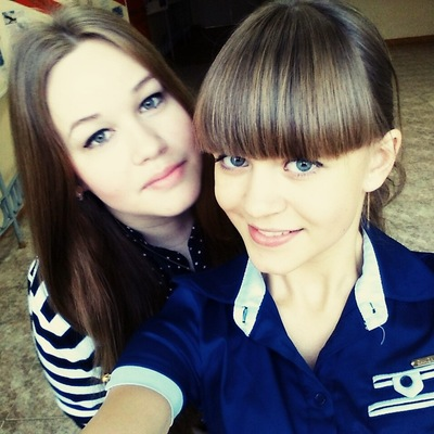 Татьяна Глазунова, 19 ноября , Арзамас, id131949354