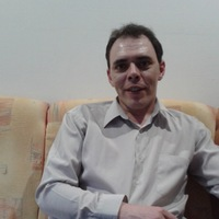 Евгений Назаров