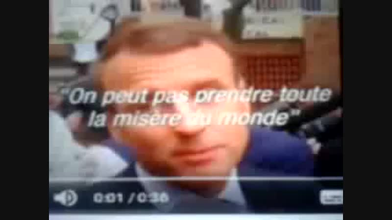 La France ne peut pas accueillir toute la misère du monde . C' est quoi le Franc CFA _