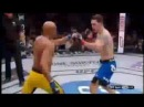 Anderson Silva vs. Chris Weidman 2 - Broken LEG !