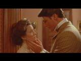 Где-то во времени / Somewhere in Time (1980) Jeannot Szwarc [RUS] HDRip