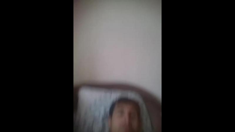 Джон Сарекно - Live