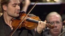 David Garrett - Caprice Viennois Op.2 - Fritz Kreisler 2011