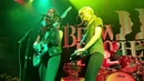 2019 02 23 Larkin Poe Bleach Blonde Bottle Blues Reno Brew Brothers 1