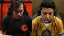 CG vs. GGS - Неделя 4 Игра 33 | LCS EU Summer 2018 Split