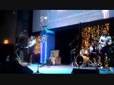 06-01-2019 москва цдх концерт виа песняры часть-4