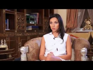 ���� - � �� ��������� /Alsu (Alsou) I'm not a princess (29.06.2013)