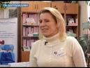 Благотворительный фонд ДетскиеДомики в Кутузовской школе интернате