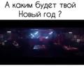 veronika_poderacheva video
